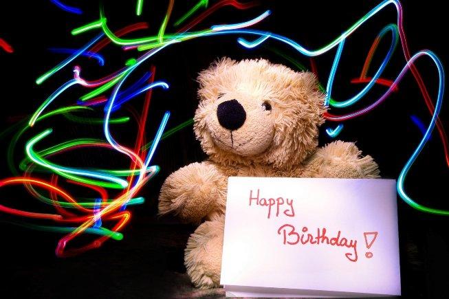Изображение - С днем рождения поздравления цитаты den_rozdeniya_tsitaty_3