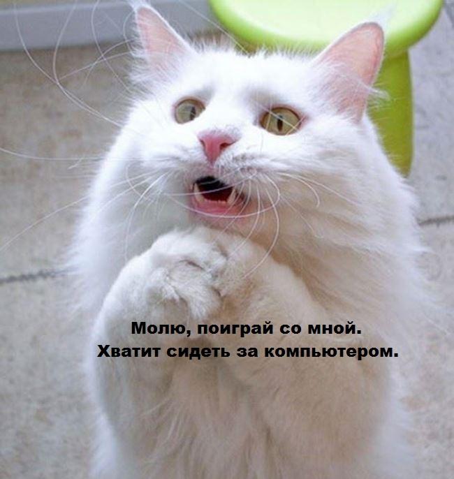 http://resheto.net/images/mater/fa1/fa_1_20.jpg