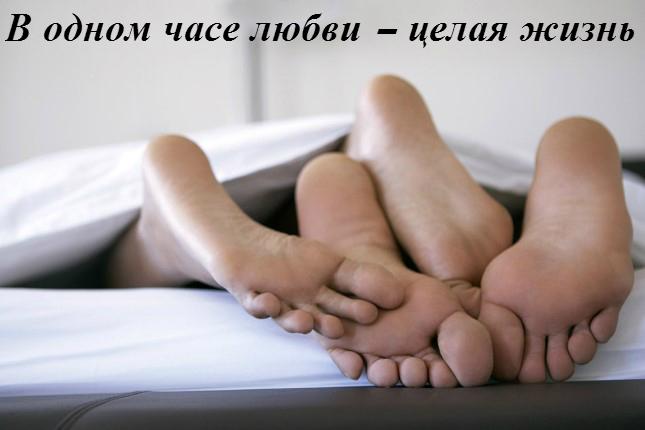 цитаты с картинками о любви